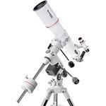 Télescope Bresser AC 90/500 Messier EXOS-2