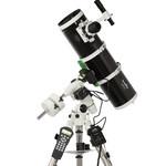 Télescope Skywatcher N 150/750 PDS Explorer BD EQM-35 PRO SynScan GoTo