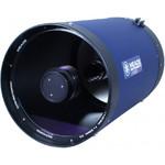 Télescope Meade ACF-SC 305/3048 UHTC LX200 OTA