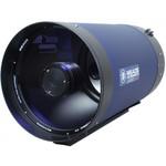 Télescope Meade ACF-SC 355/3556 UHTC LX200 OTA
