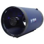 Télescope Meade ACF-SC 406/4064 UHTC LX200 OTA