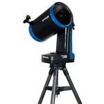 Télescope Meade ACF-SC 203/2032 UHTC LX65 GoTo