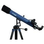 Télescope Meade AC 70/700 StarPro AZ