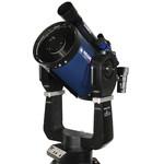 Télescope Meade ACF-SC 254/2032 Starlock LX600 sans trépied.