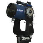 Télescope Meade ACF-SC 406/3251 Starlock LX600