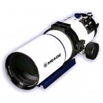 Réfracteur apochromatique Meade AP 70/350 Series 6000 Astrograph OTA