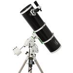 Télescope Skywatcher N 250/1200 PDS Explorer BD EQ6-R Pro SynScan GoTo