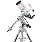 Télescope Bresser AC 102/460 Messier Hexafoc EXOS-1