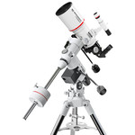 Télescope Bresser AC 102/460 Messier Hexafoc EXOS-2