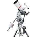 Télescope Bresser AC 102/460 Messier Hexafoc EXOS-2 GoTo