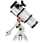 Omegon Télescope Advanced 130/650 EQ-320