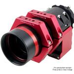 Réfracteur apochromatique BORG AP 55/200 55FL F3.6 PLUS OTA
