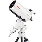 Télescope Cassegrain Vixen MC 260/3000 VMC260L Atlux Delux AXD2 Starbook Ten GoTo