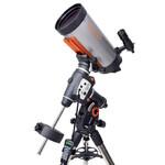 Télescope Maksutov Celestron MC 180/2700 CGEM II 700 GoTo