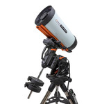 Télescope Celestron Astrograph S 203/400 RASA 800 CGX GoTo
