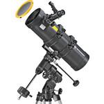 Télescope Bresser N 130/1000 Spica EQ3