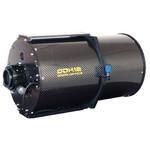 Dall-Kirkham Orion Optics UK DK 300/2040 ODK12 OTA