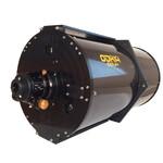 Dall-Kirkham Orion Optics UK DK 350/2380 ODK14 OTA