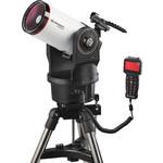 Télescope Maksutov Bresser MC 127/1900 MCX Messier EQ/AZ GoTo