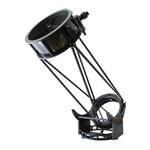 Télescope Dobson Taurus N 504/2150 T500 Professional DOB