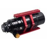 Réfracteur apochromatique BORG AP 90/350 FL PLUS OTA
