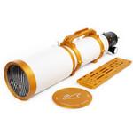 Réfracteur apochromatique AP 126/970 ZenithStar 126 Gold OTA