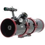 Télescope TS Optics N 150/750 Photon OTA