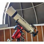 Télescope Tecnosky AC 210/1200 Goliath OTA