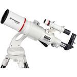 Télescope Bresser AC 90/500 Messier Nano AZ