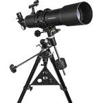 Télescope Orion AC 90/600 BX90 EQ-1C