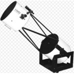 Télescope Orion Optics UK N 500/2000 VX20 OTA