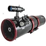Télescope GSO N 200/1000 OTA