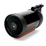 Télescope Schmidt-Cassegrain Celestron SC 152/1500 C6 OTA
