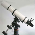 Réfracteur apochromatique APM AP 152/1200 CNC-LW II OTA