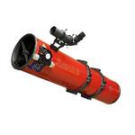 Télescope Geoptik N 200/1200 Formula OTA