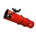 Télescope Geoptik N 250/1250 Formula OTA