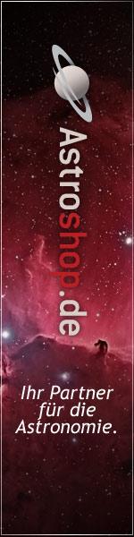Teleskop-Versand Astroshop.de