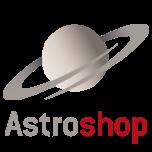 (c) Astroshop.de